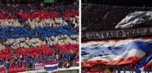 หลังเกมส์! นี่คือคำพูดของ 2 กองหน้า ทีมชาติ อิรัก ต่อ บอลไทย!